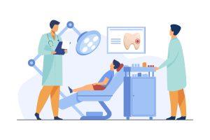 بازاریابی دیجیتال در دندانپزشکی